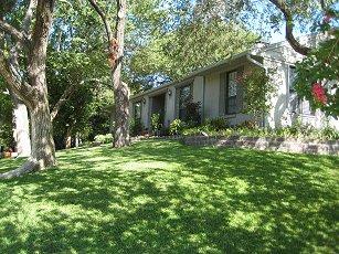Lawn Care – North East Texas Lawn Care & Landscape